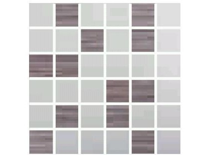 Colorker Edda Mosaico M Mix C