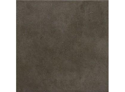 Colorker Newport Noce 31,6x31,6
