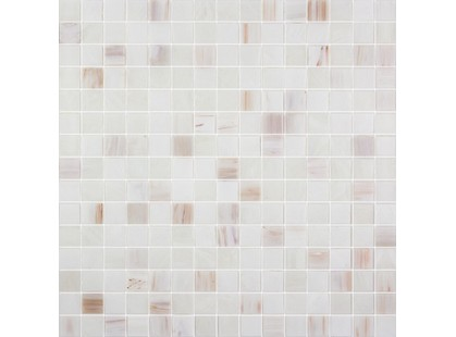 Colorker Nova Mosaico Blanco Mix
