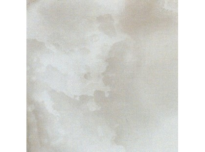 Colorker Odyssey Pul. Ivory