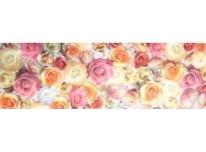 Colorker Nova Decorado Rosas