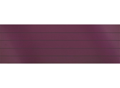 Colorker Vivenza Amethyst Line