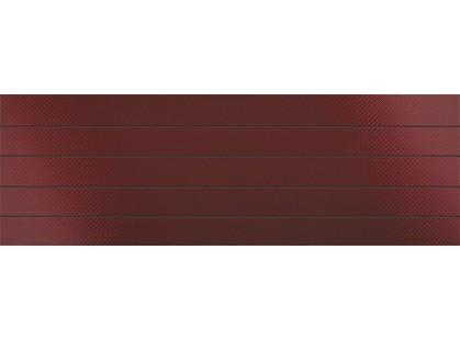 Colorker Vivenza Ruby Line