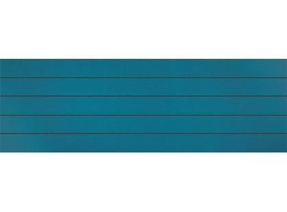 Colorker Vivenza Sapphire Line