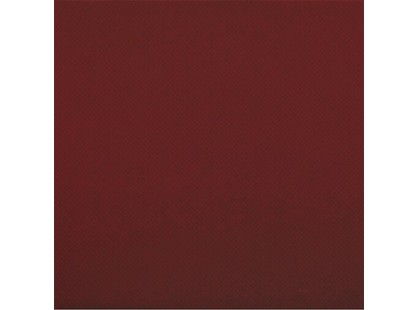 Colorker Vivenza Ruby
