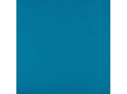 Colorker Vivenza Sapphire