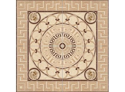 Cristacer Cordoba Roseton Greca Decor (4)