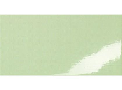 Dado Ceramica Alterego Verde