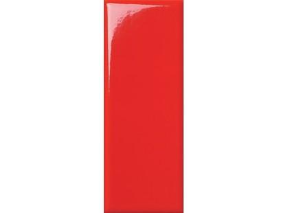Dado Ceramica Beauty Line Scarlet