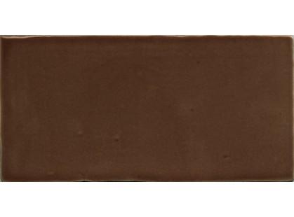 Decocer Devon Chocolate