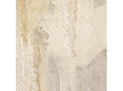 Del Conca Nat (Ivetta) White