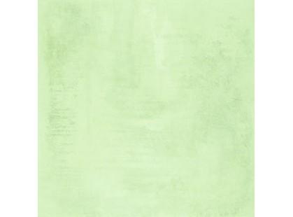 Del Conca Agata Ag 14 Verde