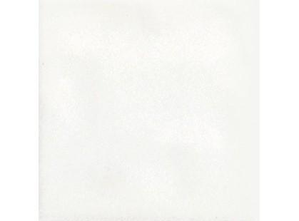 Del Conca Agata Ag 18 Bianco