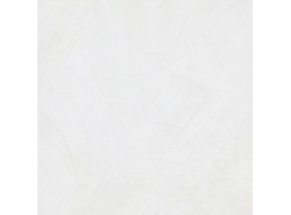 Del Conca Amarcord St 18 Bianco