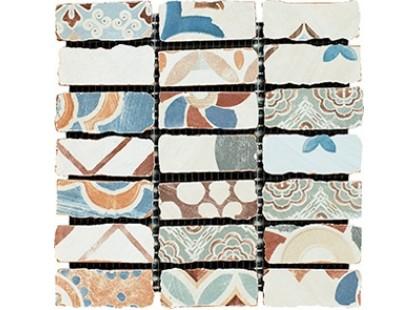 Del Conca Amarcord Mosaico