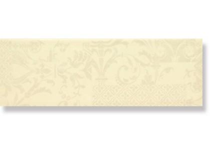 Del Conca Archistar Moma decor Cream/NS22