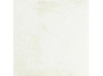 Del Conca Corti Di Canepa CM18 Bianco