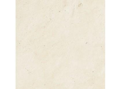 Del Conca Galestro HGT-10 White