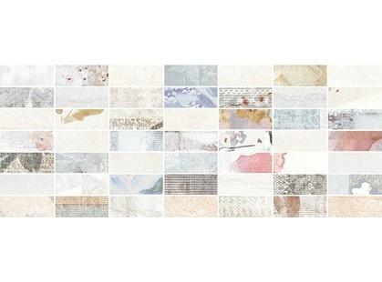 Del Conca Giverny Декор BS Haru Mosaico