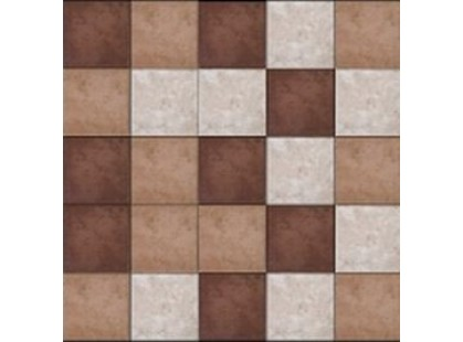 Del Conca HRN Mosaico
