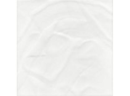 Del Conca Kandinsky Bianco KN18
