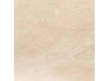 Del Conca Mulini Di Canepa (Hmc) HMC10 Hard White