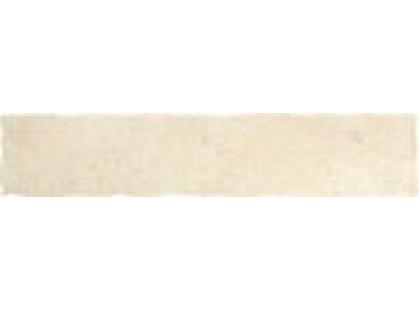 Del Conca Mulini Di Canepa (Hmc) Hard Brix/HMC10 White