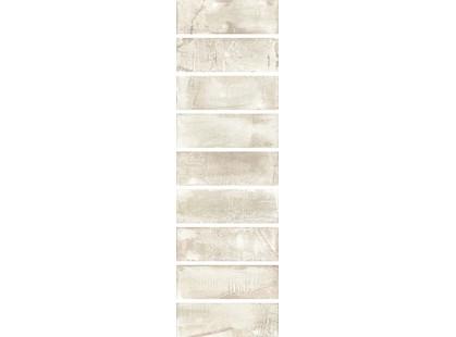 Del Conca Murales/MA Bianco