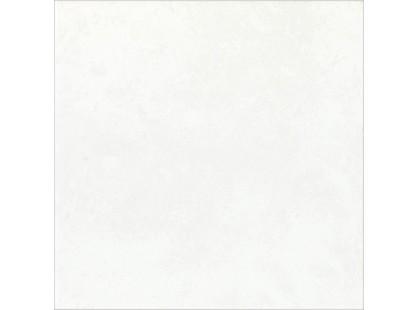 Del Conca Portland PL18 Bianco