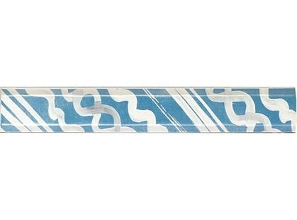 Del Conca Portland Blu S MIX (8 из 8)