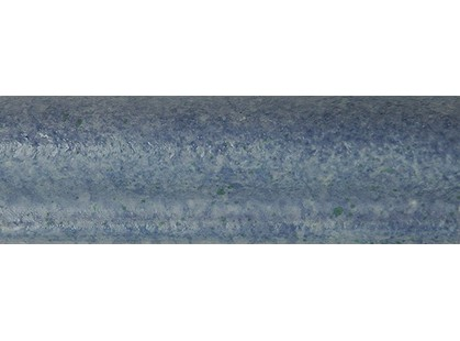 Del Conca SP RUMAGNA Acqua-Azzuro S/SP19 Saludecio Azzurro-Lavanda
