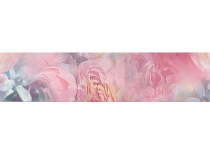 Дельта Керамика Bouquet B200D177
