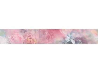 Дельта Керамика Bouquet B300D177