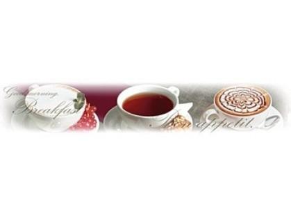 Дельта Керамика Breakfast B300D137