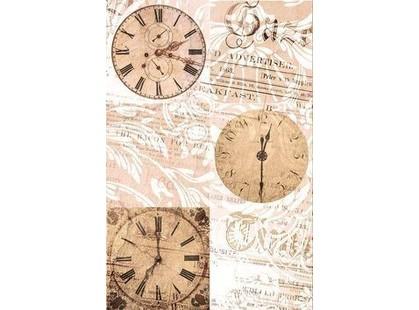 Дельта Керамика Clock D2D176