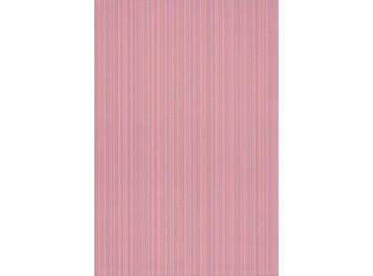 Дельта Керамика Lily Дельта 2 Розовый 00-00-1-06-01-41-561