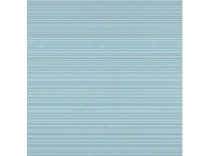 Дельта Керамика Mauritius Дельта 2 Голубой 12-01-61-561