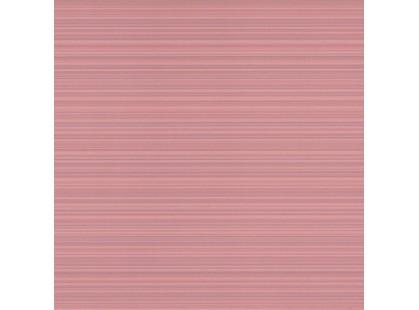 Дельта Керамика Orchid Дельта 2 Розовый 12-01-41-561