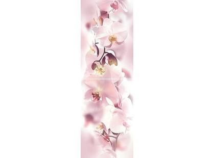 Дельта Керамика Orchid P2D135  (из 2-х пл.)