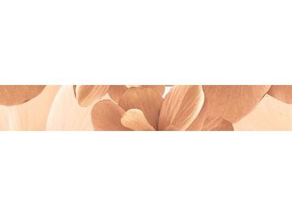 Дельта Керамика Pastel B300-3D124