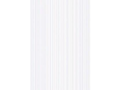 Дельта Керамика Romance Дельта 2 Белый 00-00-1-06-00-00-561