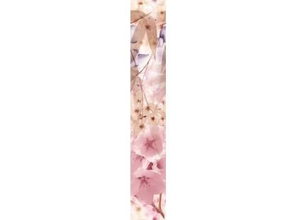 Дельта Керамика Sakura B300D131