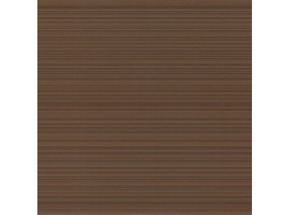 Дельта Керамика Sauna Дельта 2 Коричневый 12-01-15-561