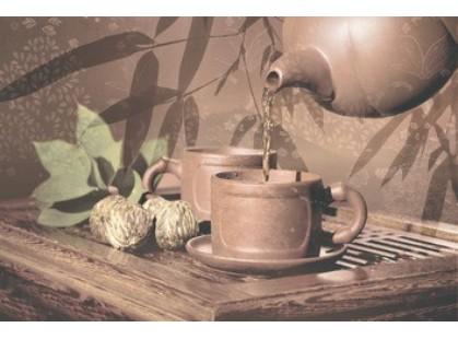 Дельта Керамика Tea ceremony D1D175