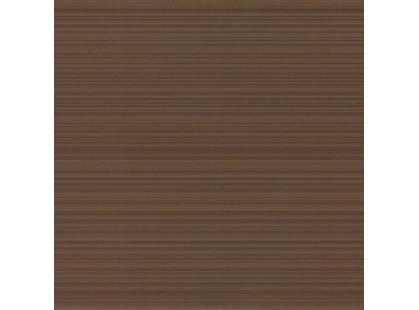 Дельта Керамика Voyage Дельта 2 Коричневый 12-01-15-561