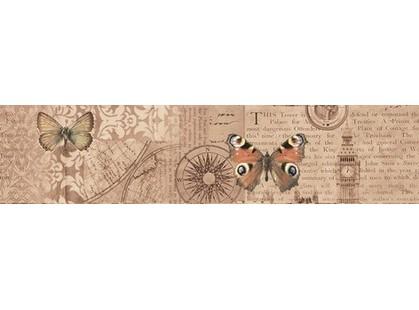 Дельта Керамика Voyage B200D179