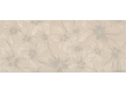 Dom Ceramiche Atmosphere Argile Dame Brillant DATD40B