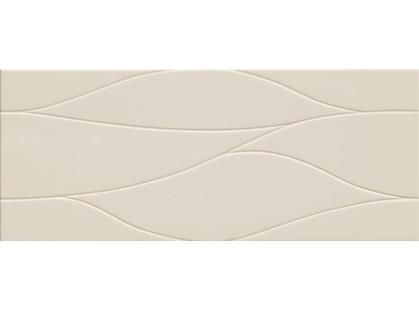 Dom Ceramiche Atmosphere Argile Feuille Brillant DATF40B