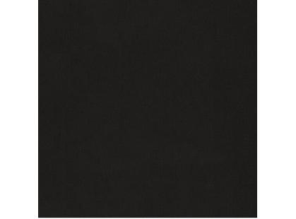 Dom Ceramiche Atmosphere Bruns Pav Mat DAT307