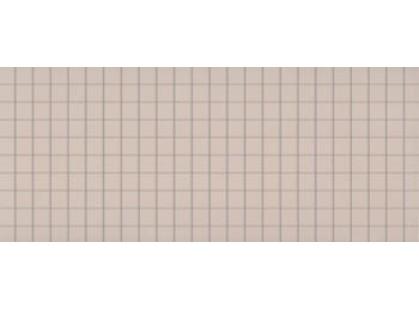 Dom Ceramiche Atmosphere Freesia Brillant Mix DATM50B